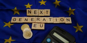 Fondo Next Generation EU