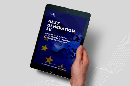 eBook-fondos-next-generation-the-flash-co